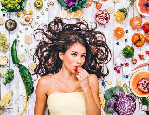Yovana-Mendoza-Ayres-vegan-business
